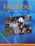 Facetas Pack A, Garcia, Maria Isabel and Blanco, Jose A., 1593341083