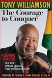 The Courage to Conquer, Tony Williamson, 9769551082