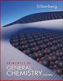 Principles of General Chemistry, Silberberg, Martin S., 0073511080