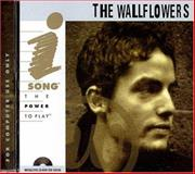 The Wallflowers, The Wallflowers, 0634011081