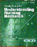 Understanding Nursing Research, Burns, Nancy and Grove, Susan K., 0721681085