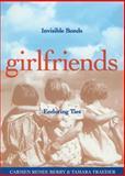 Girlfriends 9781885171085