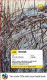 Teach Yourself Finnish Complete Course, Leney, Terttu, 0071451080