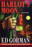 Harlot's Moon, Edward Gorman, 0312181086