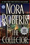 The Collector, Nora Roberts, 0399171088