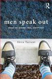 Men Speak Out, , 0415521084