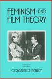 Feminism and Film Theory, , 0415901081
