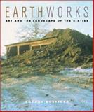 Earthworks - Art and the Landscape of the Sixties 9780520221086