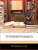 Hydrodynamics, Horace Lamb, 1143311086
