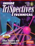 INSIDE TriSpectives Technical, Sanders, Elliot and Sanders, Janalyn, 1566901081