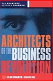 Architects of the Business Revolution, Des Dearlove and Stephen Coomber, 1841121088