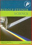 Science, Rudolf Steiner, 1855841088