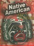 Native American Art and Culture, Brendan January, 141091108X