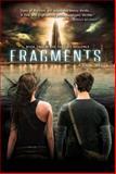 Fragments, Dan Wells, 0062071084