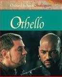Othello, William Shakespeare, 0198321082