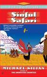 A Sinful Safari, Michael Kilian, 0425191087