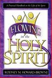 Flowing in the Holy Spirit 9780768421088