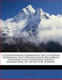 A Comprehensive Commentary on the Quran, Anonymous and Anonymous, 1146741081