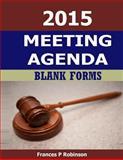2015 Meeting Agenda, Frances Robinson, 1502761084