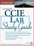 All-in-One Cisco CCIE, Hutnik, Russell and Satterlee, Michael, 0071351086