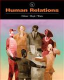 Human Relations, Dalton, Marie and Hoyle, Dawn G., 0538731087
