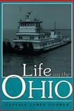 Life on the Ohio, Coomer, James, 0813191084