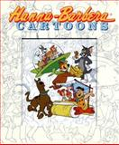 Hanna-Barbera Cartoons, Michael Mallory, 0883631083