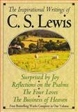 The Inspirational Writings of C. S. Lewis, C. S. Lewis, 0884861082