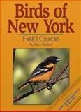 Birds of New York, Stan Tekiela, 1591931088