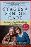 Stages of Senior Care 1st Edition