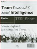 Team Emotional and Social Intelligence, Hughes, Marcia M. and Terrell, James Bradford, 0470381094