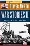 War Stories II, Oliver North, 089526109X