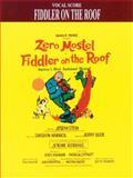 Fiddler on the Roof, Joseph Stein, 0897241096