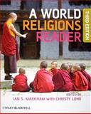 World Religions Reader, , 140517109X