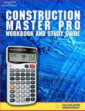 Construction Master, Kokernak, Bob and Industries, Calculated, 1418041092