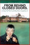 From Behind Closed Doors, Peter Maxwell Minard, 1742841090