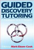Guided Discovery Tutoring : A Framework for ICAI Research, , 1853961094
