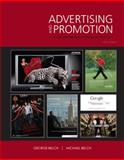 Advertising and Promotion : An Integrated Marketing Communications Perspective, Belch, George E. and Belch, Michael A., 0073381098