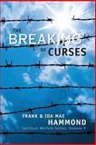 The Breaking of Curses, Frank Hammond, 089228109X