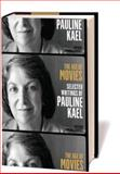 The Age of Movies, Pauline Kael, 1598531093