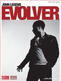 John Legend - Evolver, John Legend, 1603781099