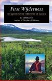 First Wilderness, Sam Keith, 194182109X