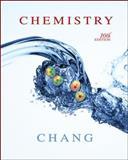 Chemistry 9780073511092