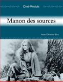 Manon des Sources, Rice, Anne-Christine, 1585101095