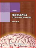 Neurociencias, Bear, Mark F. and Connors, Barry, 8496921093