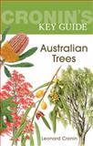 Australian Trees, Leonard Cronin, 1741751098
