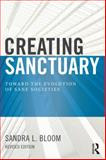 Creating Sanctuary 2nd Edition