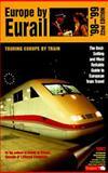 Europe by Eurail 98-99, George Ferguson and LaVerne Ferguson, 0762701099