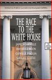 The Race to the White House, , 1554701090