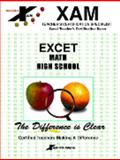 ExCet Math High School 9781581971095